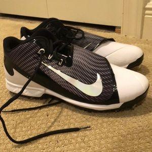 ab3750d6161289 Nike Ken Griffey JR Swingman Legend SIZE 14 NEW